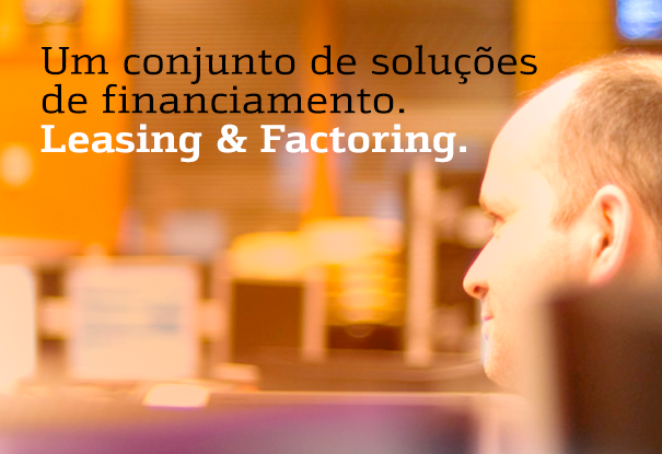 Leasing and Factoring